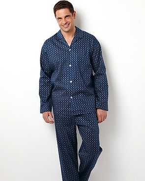 Shop our range of Men's Pyjamas & Sleepwear. Shop our range of PJs from premium brands online at David Jones. Free delivery available.