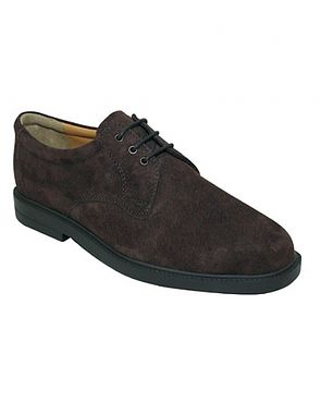 Chicago Shoe 7PP DB :  men shoes
