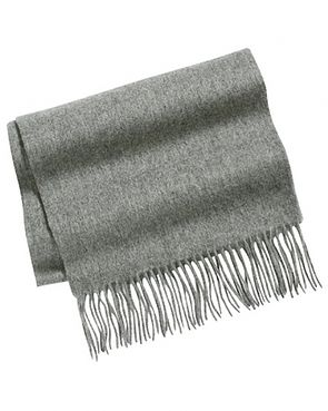 Pure Lambswool Scarve