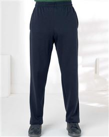 Leisure Trouser  Mens