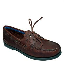 Deck Chatham Shoe