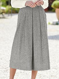 Richmond Skirt