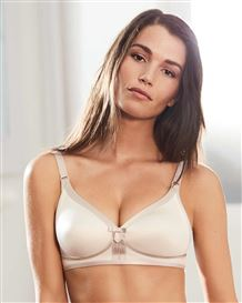 Playtex Ideal Beauty Bra