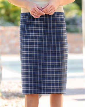 Ladies End of Range Skirts